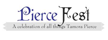 PierceFest