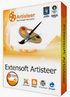 Artisteer 4.2.0.60623 Multilingual Extensoft With New Activator download the free full version