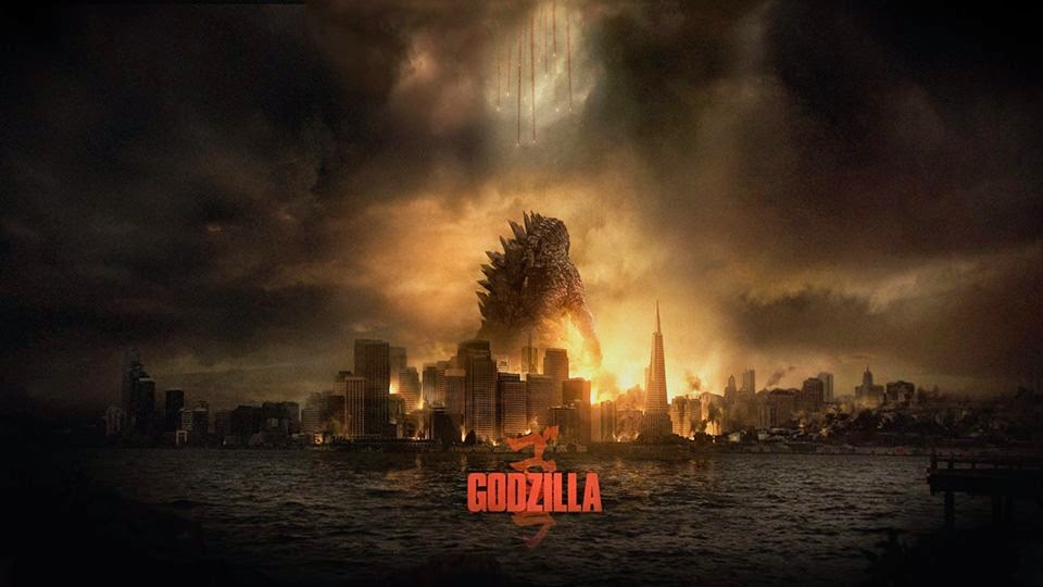 the good the bad and the insulting godzilla 2014 film