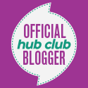 I'm a Hub Club Blogger