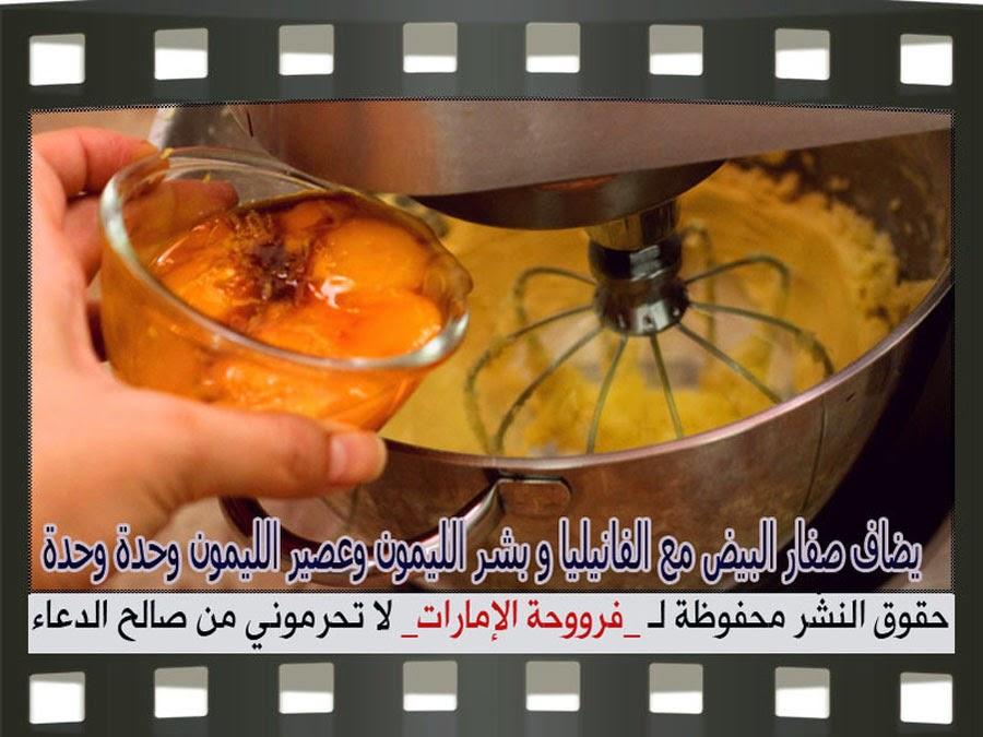 http://4.bp.blogspot.com/-L_HyRI8WZH8/VG8NK6NPS0I/AAAAAAAACwQ/B_rOcmi0zpE/s1600/10.jpg