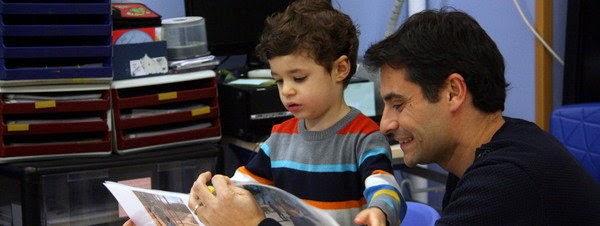 http://www.lavanguardia.com/vida/20150402/54429639993/dia-mundial-autismo.html