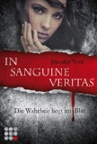 http://seductivebooks.blogspot.de/2015/11/rezension-in-sanguine-veritas-die.html#more