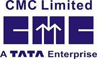 CMC-ltd-logo