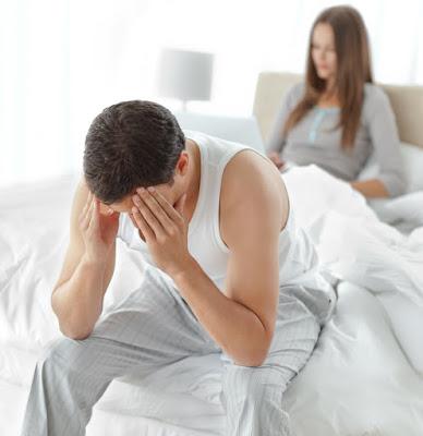 penis bьyьtme ilaci