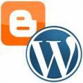 Iniziare un blog