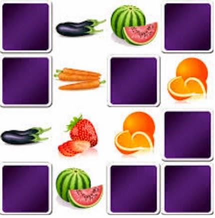 http://www.memo-juegos.com/juegos-de-memoria-online/para-todos/juego-muy-dificil/memory-con-frutas-y-verduras-online