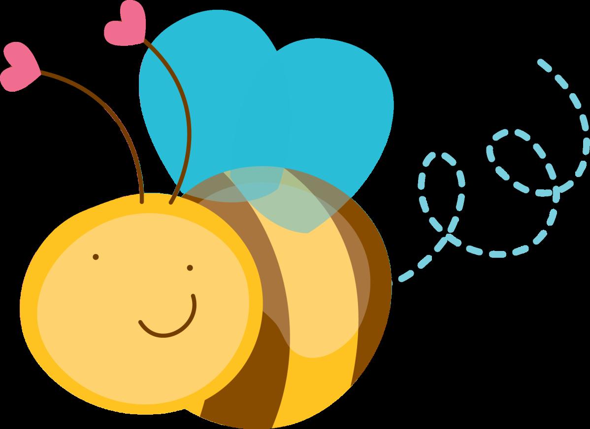 u00ae colecci u00f3n de gifs  u00ae im u00c1genes de abejas coloridas teddy bear clipart cartoon teddy bear clip art sets