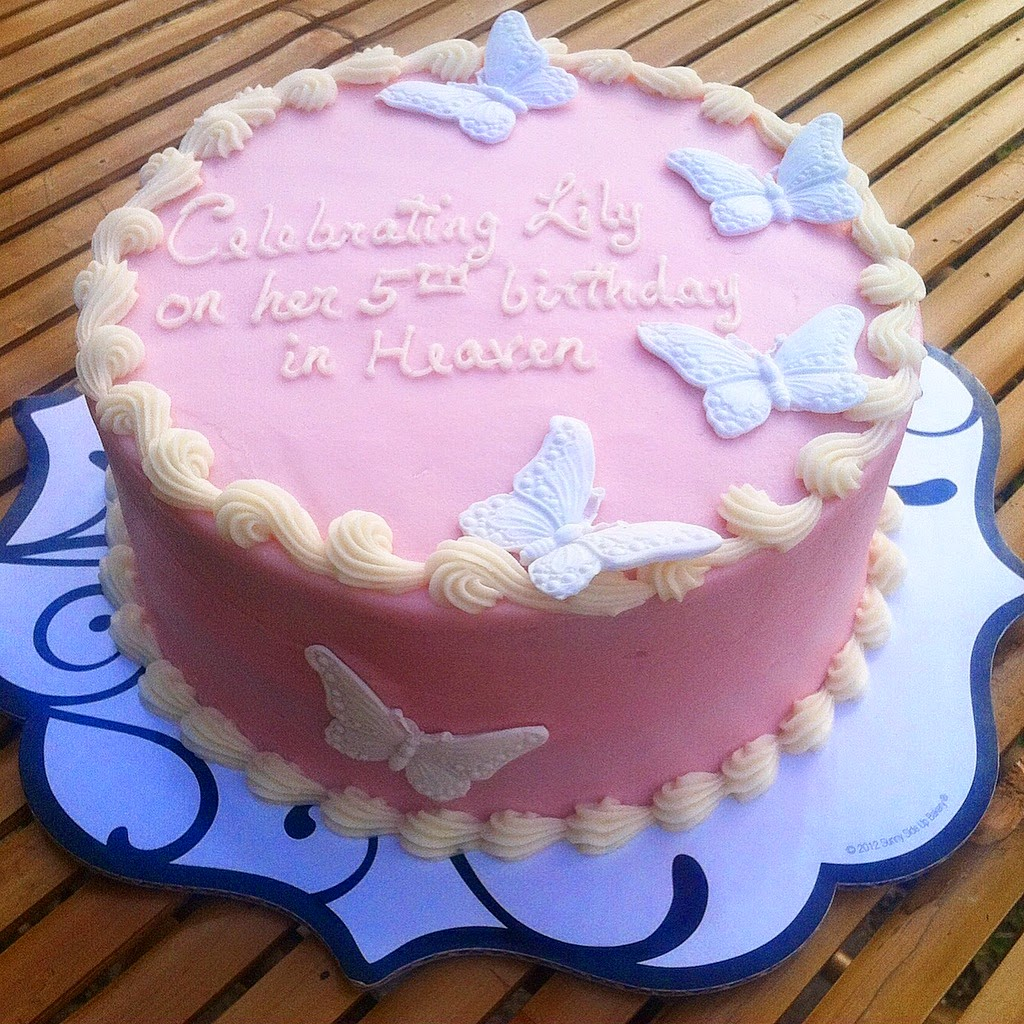 Birthday Cake For Brother In Heaven Image Inspiration of Cake and
