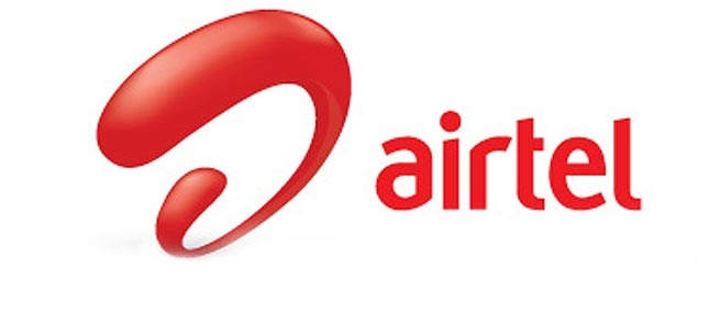Google Android One: Airtel statement