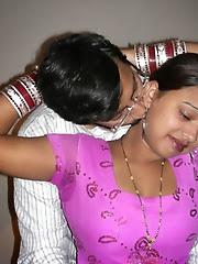 Sexy bhabhi supriya fucking with Neighbour indianudesi.com