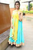 Telugu actress samatha glamorous photos-thumbnail-12