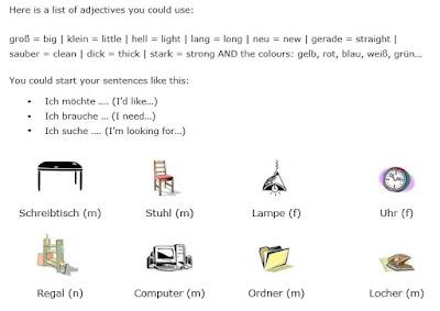 http://www.deutschseite.de/grammatik/adjektivendungen/adjektivendungen_04.pdf