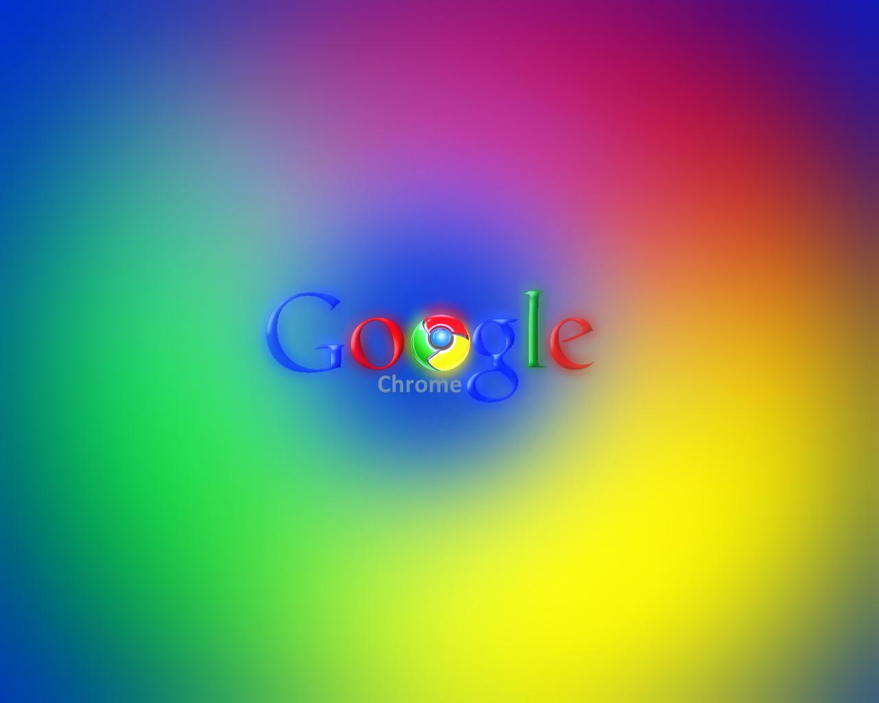 Free Google Wallpapers Goole Wallpaper 2528free Desktop Backgroundblogspot2529