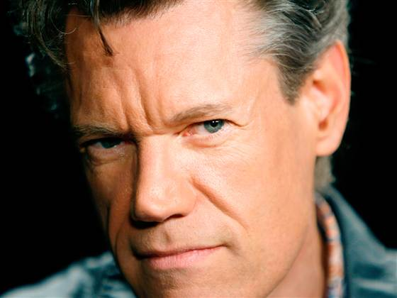 ... News: Randy Travis remains in critical condition, did not have surgery