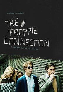 Mạng Lưới Ngầm - The Preppie Connection