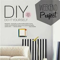 la reines blog tipps zum renovieren tapeten selber. Black Bedroom Furniture Sets. Home Design Ideas