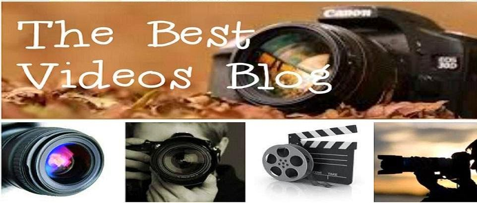 The Best Videos Blog