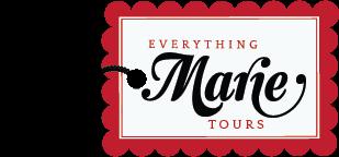 http://www.everythingmarietours.com/