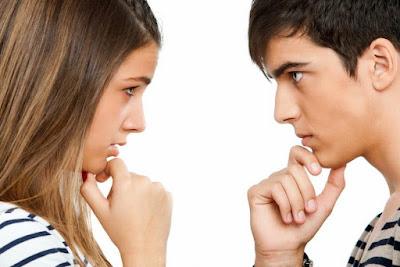 7 Tipe Pria yang Tak Cocok Dijadikan Suami