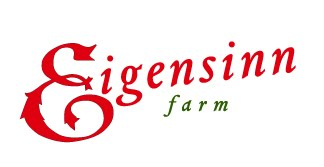 Eigensinn Farm