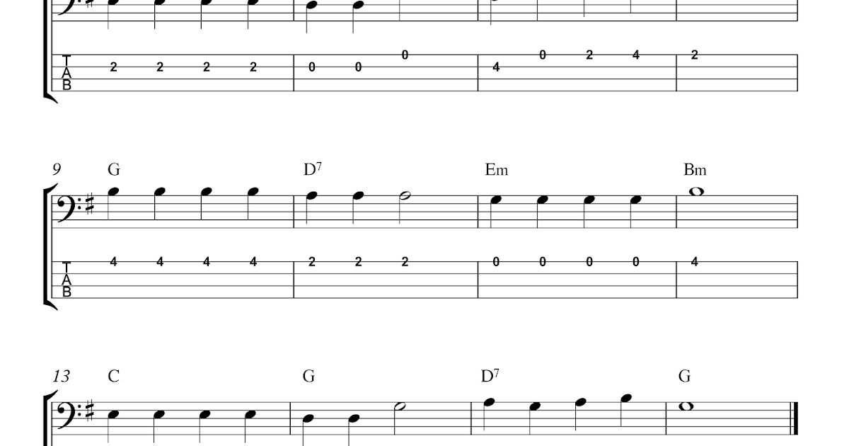 Browse Songs On Chordie Guitar Chords Guitar Tabs And Satukisfo