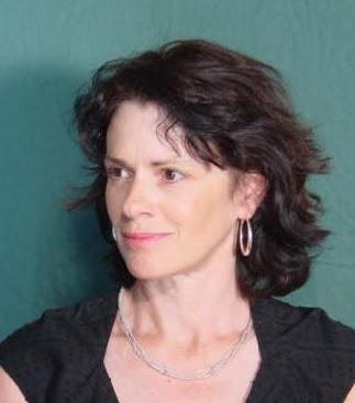Patricia Charbonneau picture 54