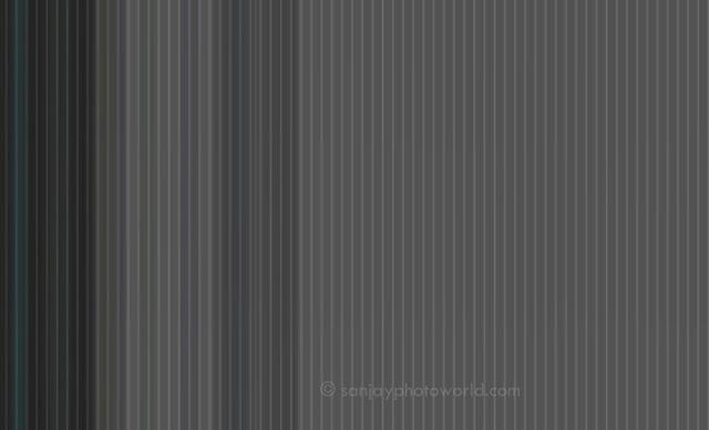 pattern background8