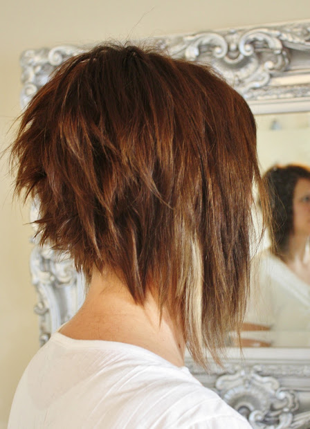 hairstyles 4 dramatic -line