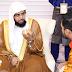 #PAU2013 @ustazfathulbari Imam Masjidil Haram Komen Perlaksanaan Hudud di Malaysia