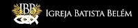 Ouça Web Rádio Belém clicando aqui no banner