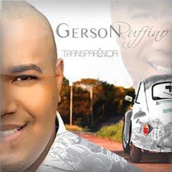 Gerson Ruffino - Transparência