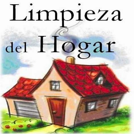 Iglesia fe apostolica y profetica limpieza espiritual de - Casas de limpieza ...