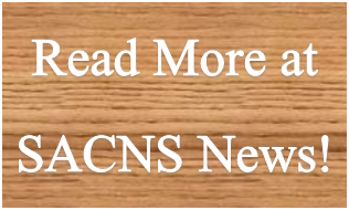 Do you want to read more at SACNS?