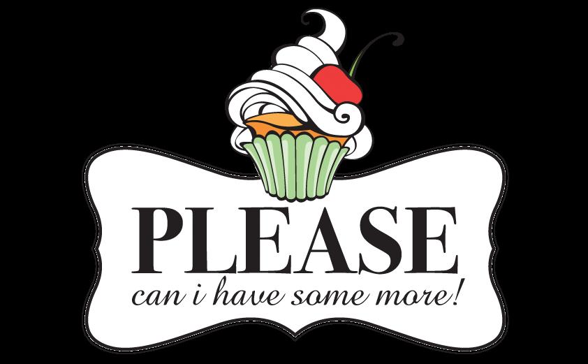 Please Cupcakes