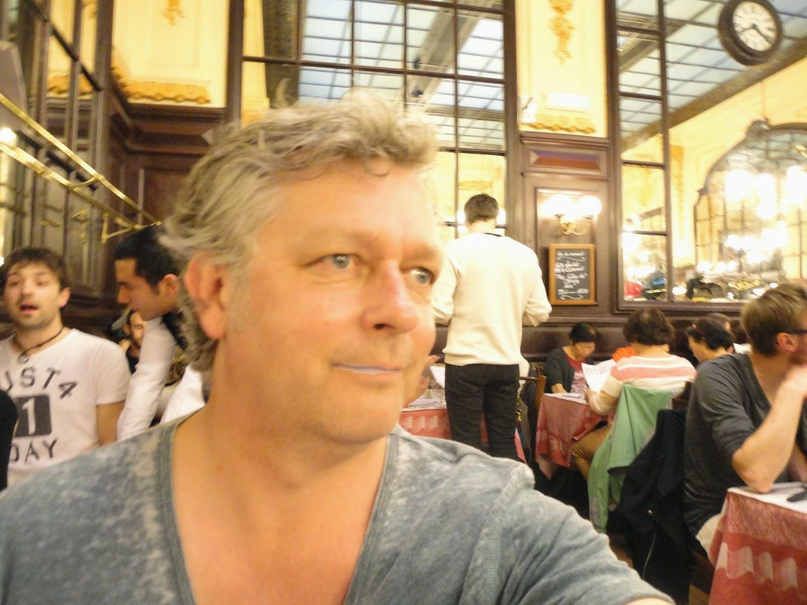 bouillon-chartier-restaurant-paris-gary-j-byrnes