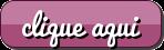 http://www.violetaphs.blogspot.com.br/2015/07/na-medida-vestido-de-corte-reto-para.html