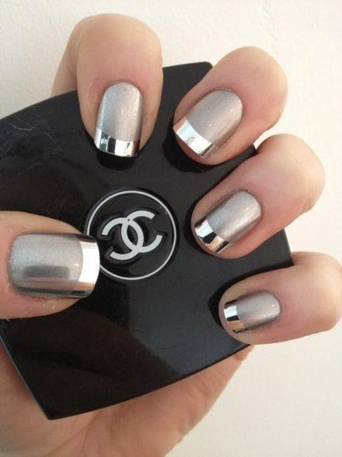 Beautiful Nails Design Nail Designs 2 Die For