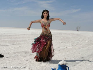 Shruthi Han Spicy  Picture Stills from Telugu Movie Anaganaga O Dheerudu