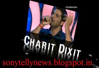 Charit Dixit
