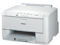 Epson Workforce Pro Wp-4090 Driver Free Download
