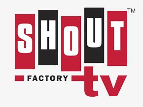 Shout Factory TV Roku Channel