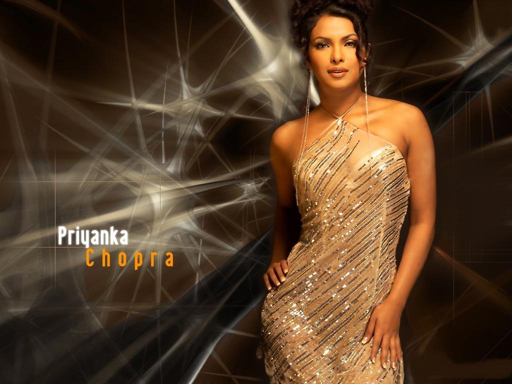 Priyanka Chopra Hot Wallpapers | Hot Wallpapers