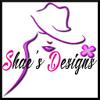 Shae's Designs