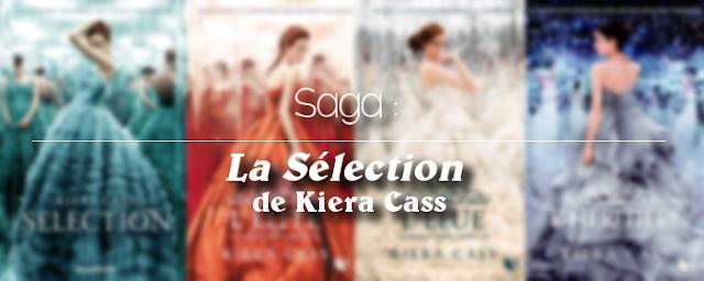 sélection-kiera-cass-saga