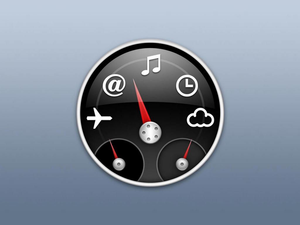 http://4.bp.blogspot.com/-L_eSzS79vts/TefzD3U0PSI/AAAAAAAAYL8/GmHlhgazs18/s1600/iPad+backgrounds+1024x768-68.jpg