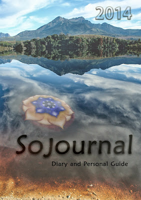 Sojournal 2014