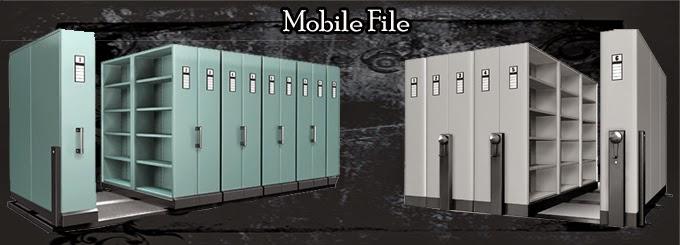 Tempat Jual Mobile File