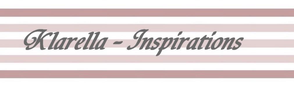 klarella - inspirations