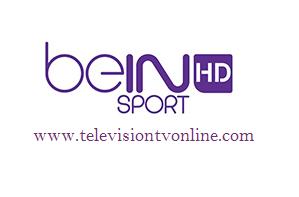 BeIN Sport HD En Vivo Online